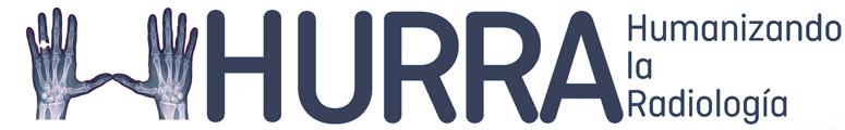 HURRA Logo